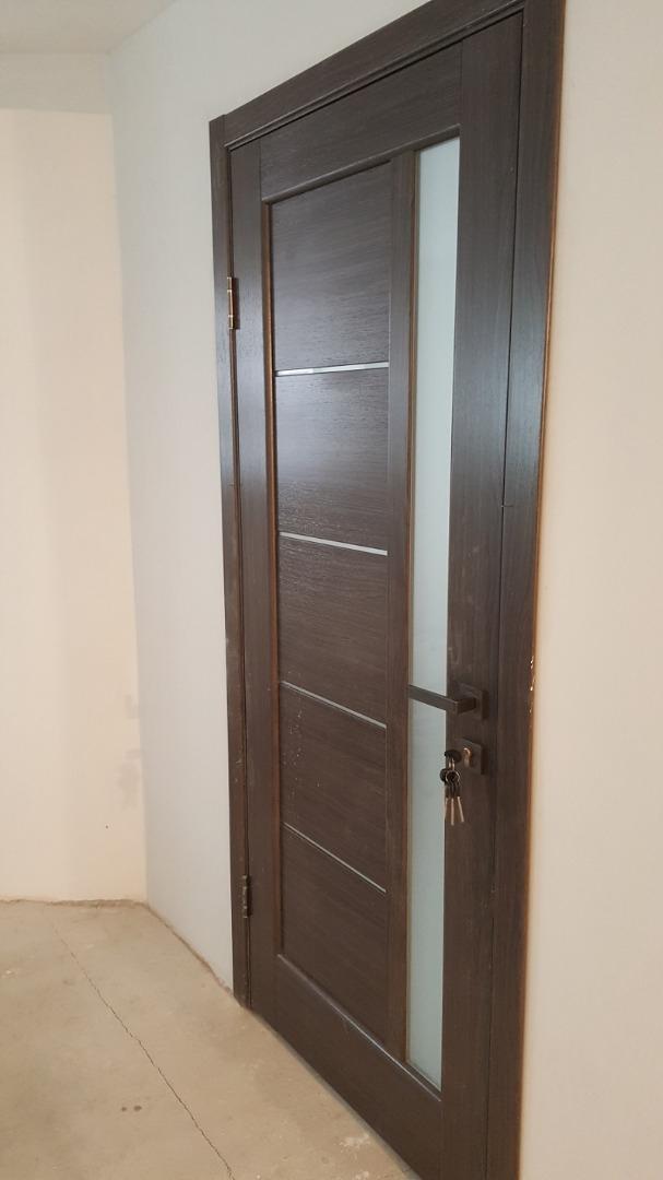 продажа помещения номер C-127691 в Приморском районе, фото номер 8
